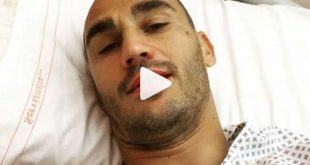 paolo-cannavaro-operato-video