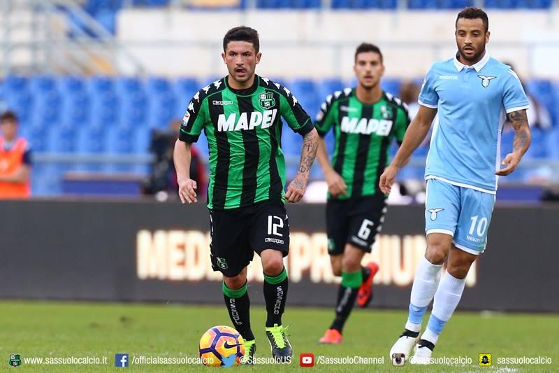 Lazio, da Immobile a Luis Alberto: Inzaghi è come Re Mida