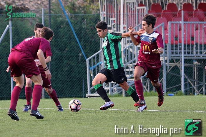 berretti-sassuolo-calcio-sassuolo-fano-11