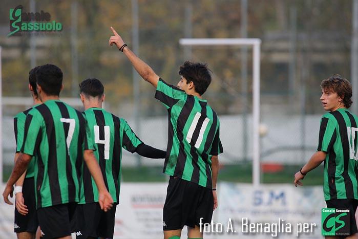 berretti-sassuolo-calcio-sassuolo-fano-12