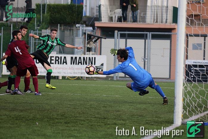 berretti-sassuolo-calcio-sassuolo-fano-13