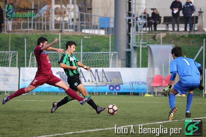 berretti-sassuolo-calcio-sassuolo-fano-14