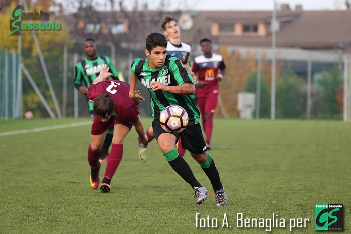 berretti-sassuolo-calcio-sassuolo-fano-15