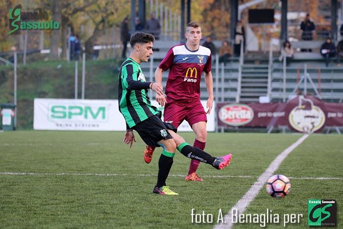berretti-sassuolo-calcio-sassuolo-fano-16
