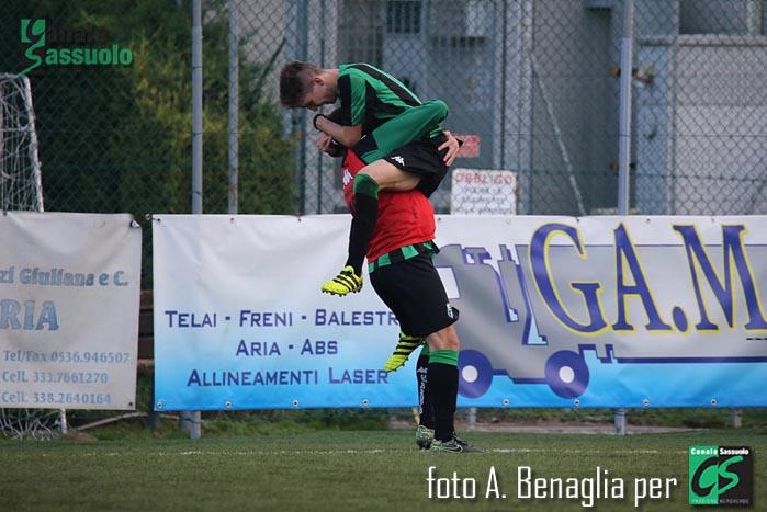 berretti-sassuolo-calcio-sassuolo-fano-17