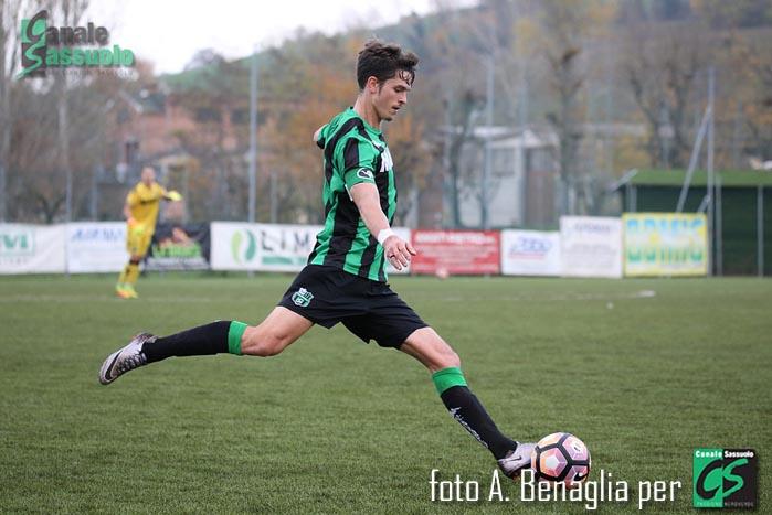berretti-sassuolo-calcio-sassuolo-fano-19