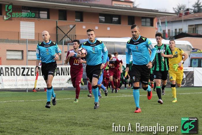 berretti-sassuolo-calcio-sassuolo-fano-2