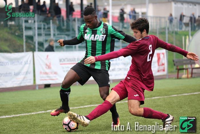 berretti-sassuolo-calcio-sassuolo-fano-20