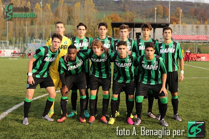 berretti-sassuolo-calcio-sassuolo-fano-3