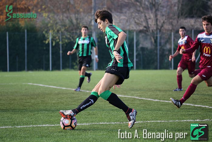 berretti-sassuolo-calcio-sassuolo-fano-4