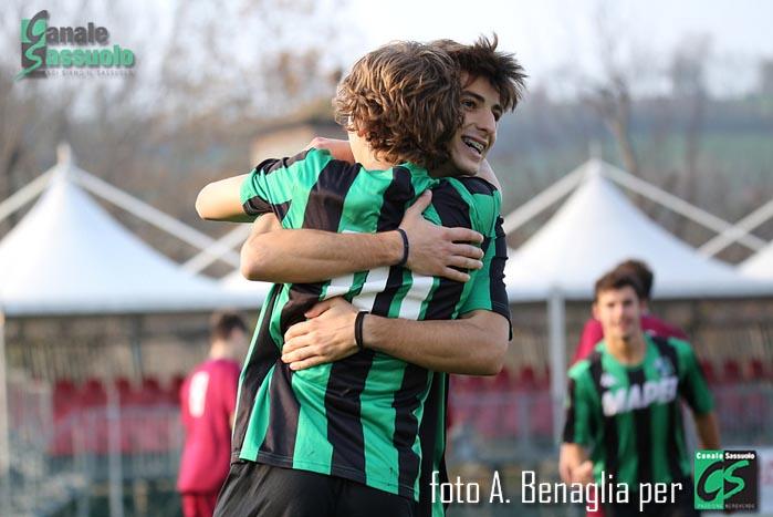 berretti-sassuolo-calcio-sassuolo-fano-5
