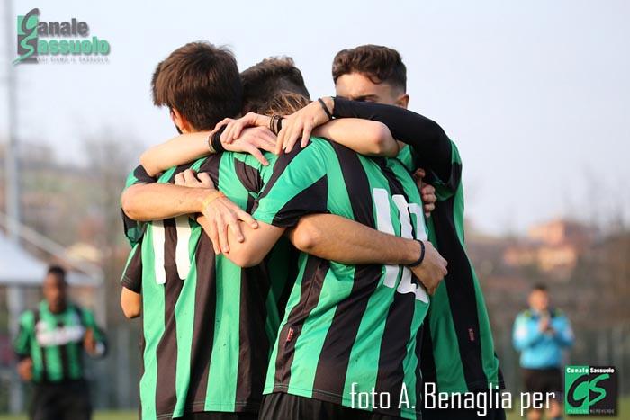 berretti-sassuolo-calcio-sassuolo-fano-6
