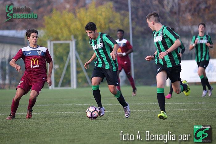 berretti-sassuolo-calcio-sassuolo-fano-7