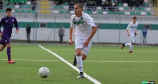 Calciomercato Sassuolo: Larosa alla Folgore Caratese, tornano due 2002 dal prestito