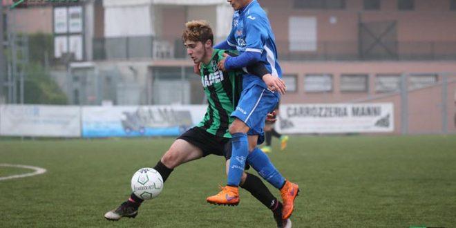 La Primavera si mangia le mani: da 3-0 a 3-3 con l'Empoli