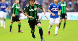 Marcello Gazzola lascia il calcio giocato: ecco il messaggio di addio