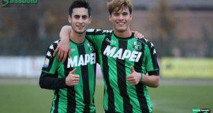 Calciomercato Sassuolo: Masetti resta in Toscana e va all'Arezzo