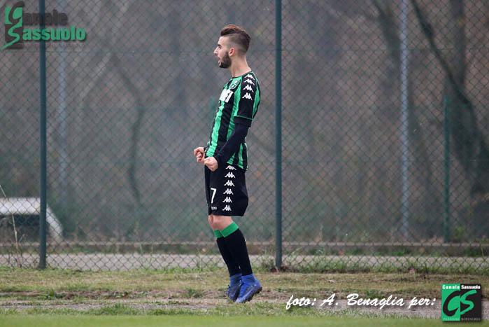 campionato-primavera-sassuolo-bari-10