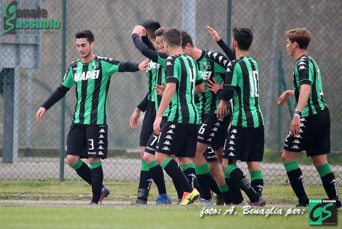 campionato-primavera-sassuolo-bari-11