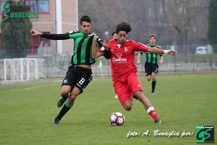 campionato-primavera-sassuolo-bari-16
