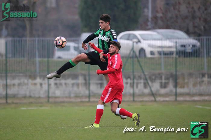 campionato-primavera-sassuolo-bari-19