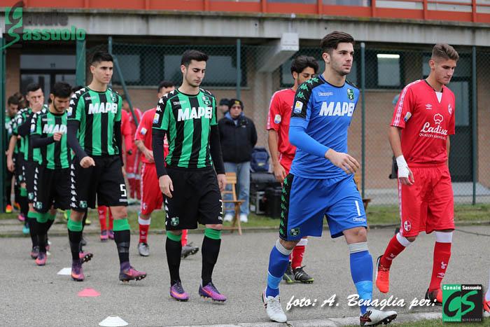 campionato-primavera-sassuolo-bari-2
