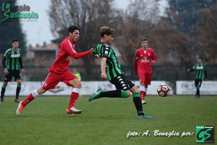 campionato-primavera-sassuolo-bari-20
