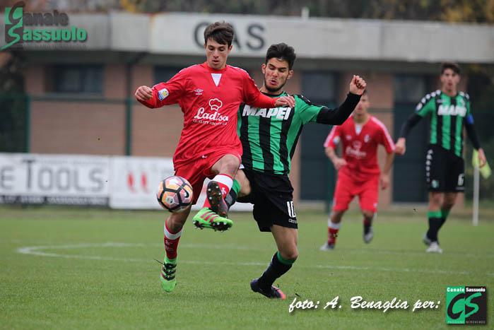 campionato-primavera-sassuolo-bari-6