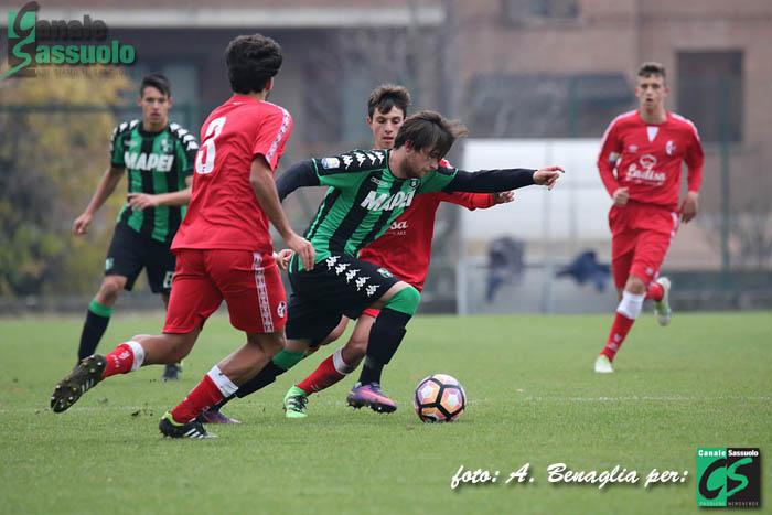 campionato-primavera-sassuolo-bari-8