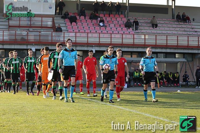 primavera-sassuolo-calcio-2017-1