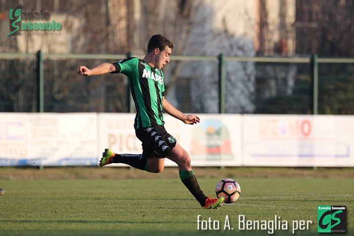 primavera-sassuolo-calcio-2017-11