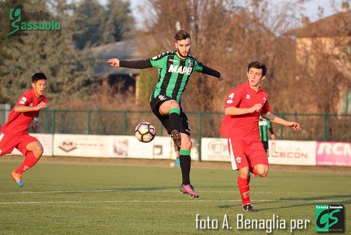 primavera-sassuolo-calcio-2017-13