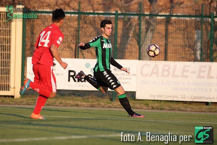 primavera-sassuolo-calcio-2017-14