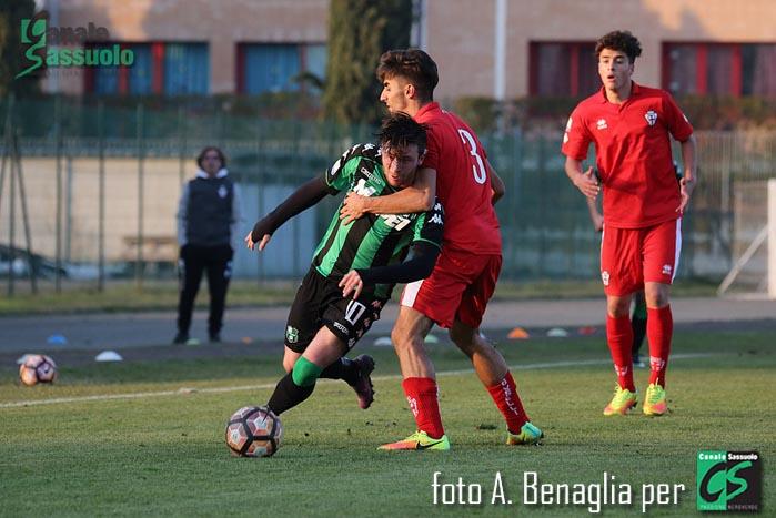 primavera-sassuolo-calcio-2017-15