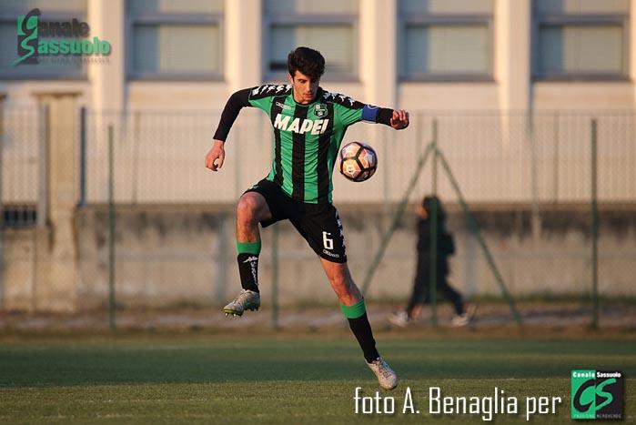 primavera-sassuolo-calcio-2017-17