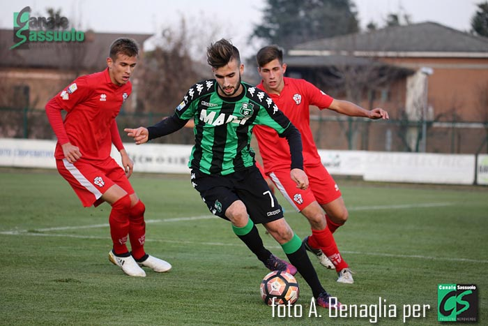 primavera-sassuolo-calcio-2017-18