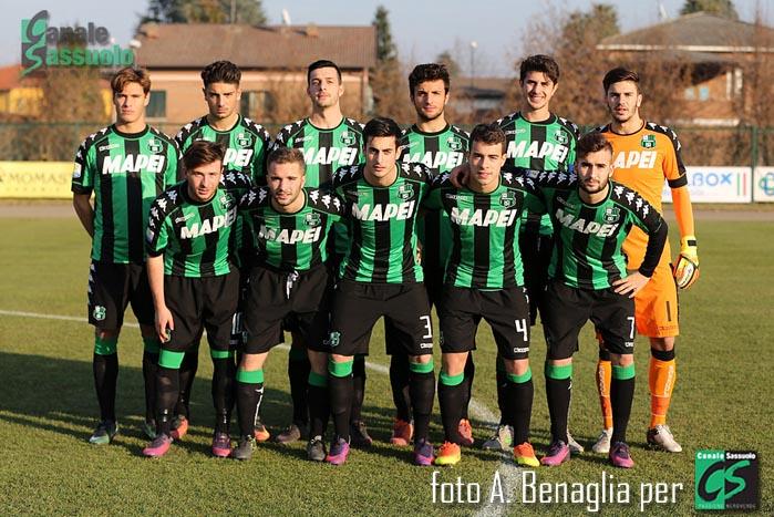 primavera-sassuolo-calcio-2017-2