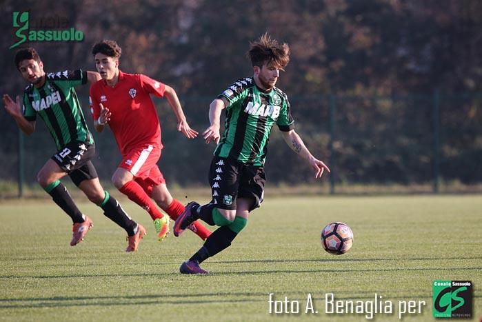 primavera-sassuolo-calcio-2017-3