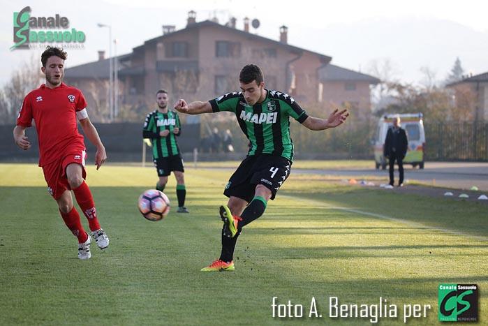 primavera-sassuolo-calcio-2017-4