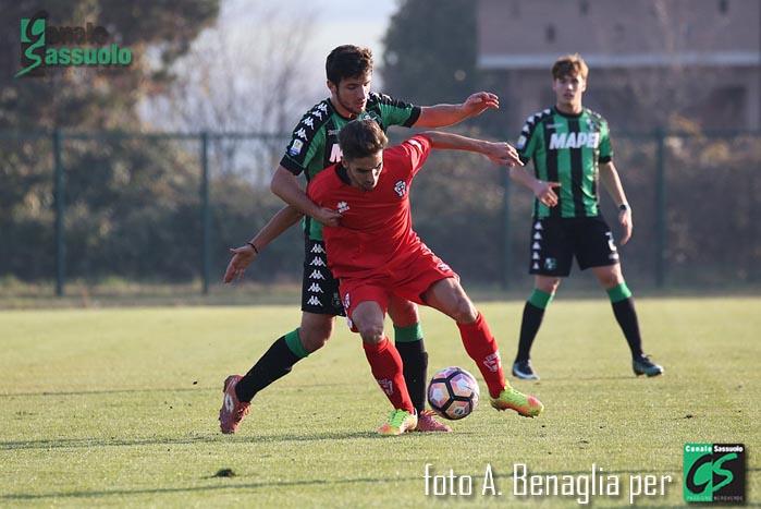 primavera-sassuolo-calcio-2017-5
