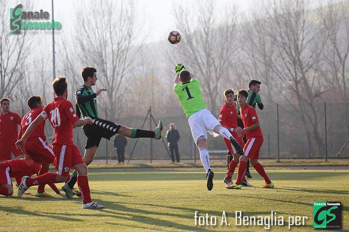 primavera-sassuolo-calcio-2017-6
