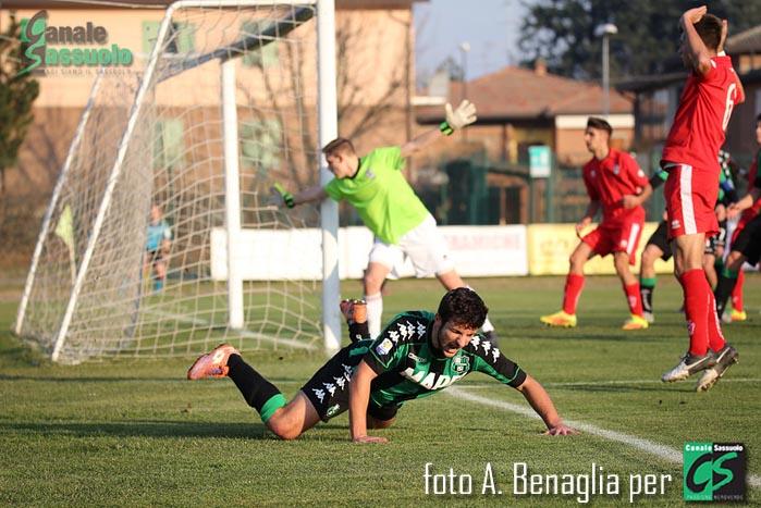 primavera-sassuolo-calcio-2017-8