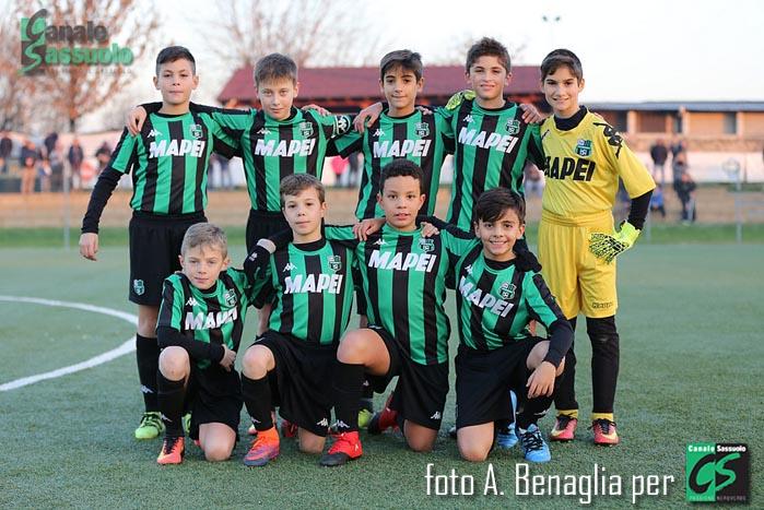 pulcini-2006-sassuolo-calcio-1