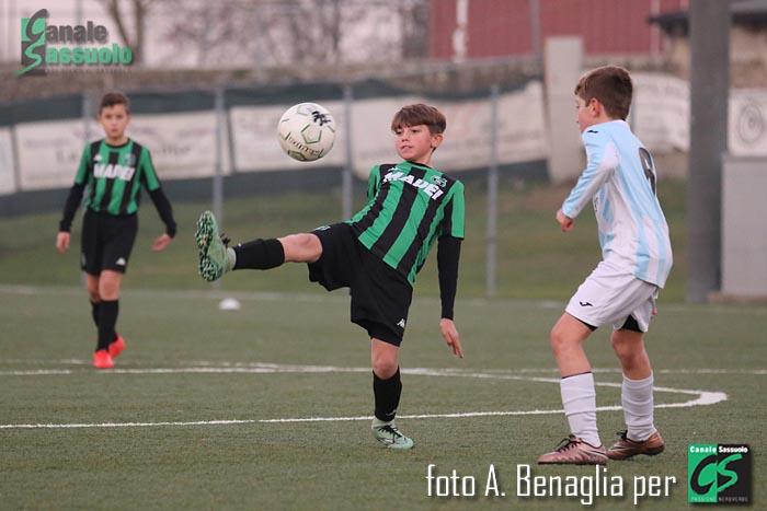 pulcini-2006-sassuolo-calcio-11
