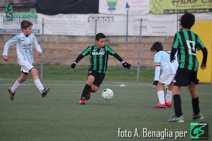 pulcini-2006-sassuolo-calcio-12