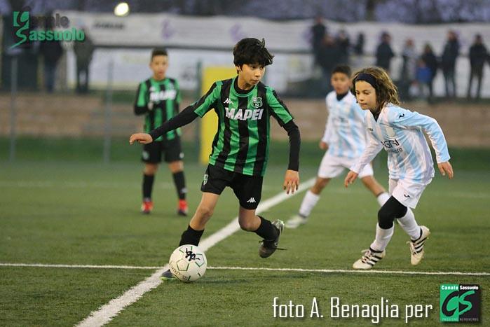 pulcini-2006-sassuolo-calcio-14