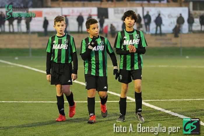pulcini-2006-sassuolo-calcio-15