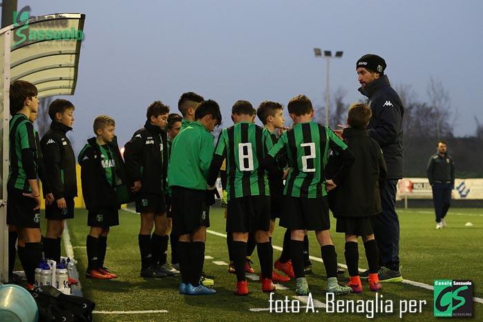 pulcini-2006-sassuolo-calcio-16