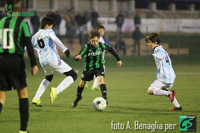 pulcini-2006-sassuolo-calcio-17