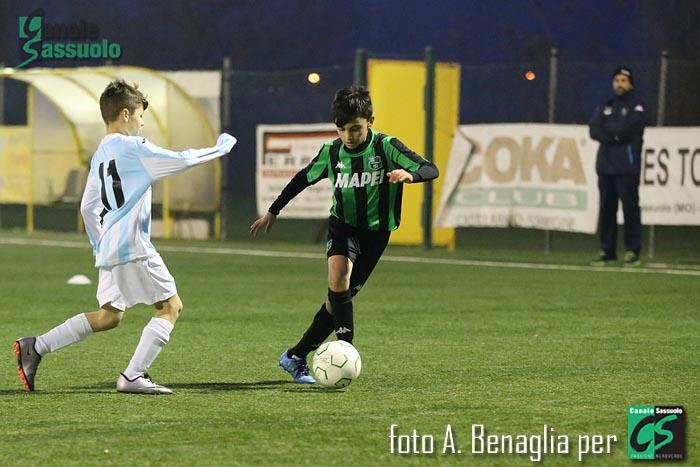 pulcini-2006-sassuolo-calcio-18